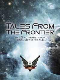 Elite: Dangerous - Tales From the Frontier